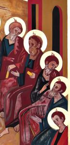 11-Pentecostés-05-2014web2