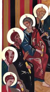 11-Pentecostés-05-2014web3