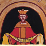 11-Pentecostés-05-2014web4