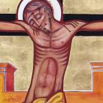 5-La-Crucifixión-05-2014_2web