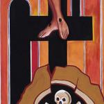 5-La-Crucifixión-05-2014web1