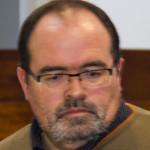 Antonio Llorens