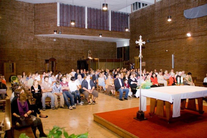 Envio Jose Antº y Dori 04-11-2009 (1)