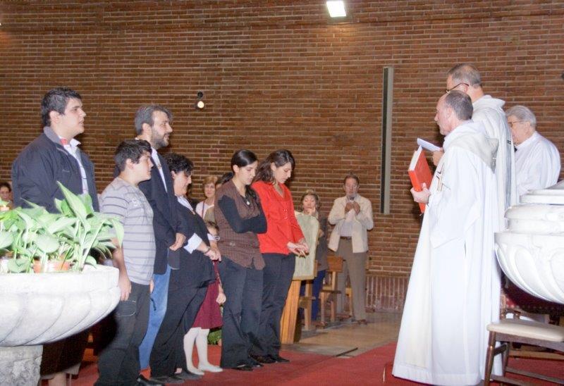 Envio Jose Antº y Dori 04-11-2009 (2)
