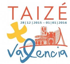 Taizé_Valencia1