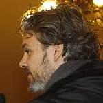 David López Ribes