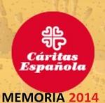 memoria_caritas_2014