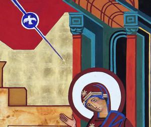 1b-Detalle-de-La-Anunciación-05-2014_1web