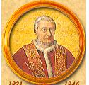 Gregorio XVI