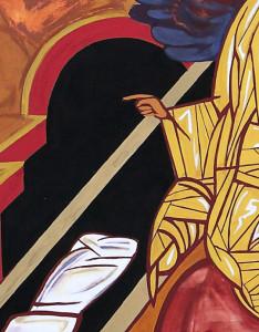 8--La-Resurrección-05-2014_1web