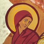 8--La-Resurrección-05-2014web2