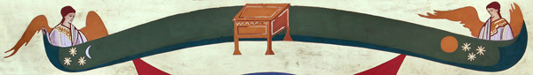 9-Cristo-Pantocrator--05-2014_1web