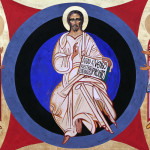 9a--Detalle-Cristo-Patocrator-05-2014web1
