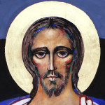 9d-Detalle-Rostro-Cristo-Pantócrator-05-2014web