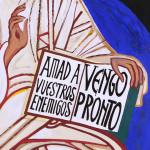 9e-Detalle-de-Cristo-Pantócrator-05-2014web