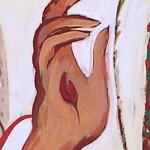 9e-Detalle-de-Cristo-Pantócrator-05-2014web1