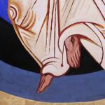 9f-Detalle-de-Cristo-Pantócrator-05-2014web