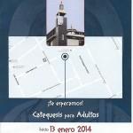 Catequesis 2014 Rev