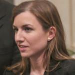 Mª Ángeles Aguilera Pérez