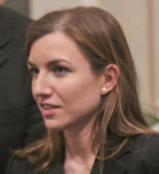Mª Ángeles Aguilera