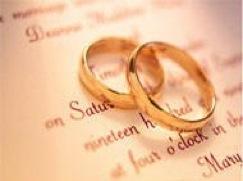 matrimoniales