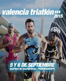 valencia-triatlon-2015-cartel-secun